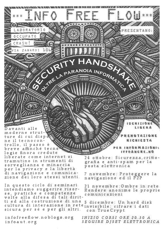 security_handshake_front